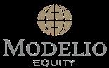 Modelio Equity